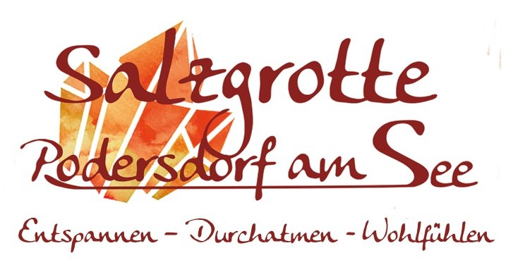 salzgrotte podersdorf am see